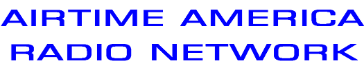Airtime America Radio Network